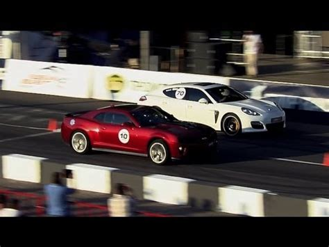 camaro 2013 vs corvette youtube   autos post