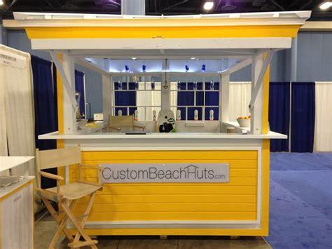 desain booth unik desain booth unik dan keren desain rumah online