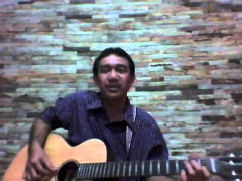 download mp3 iwan fals kembang pete full download jerry handika cover iwan fals kembang pete