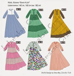 Gamis Elif 11 Dress Longdress Blus Gamis Syari Nursing Friendly 65 best images about khimar on floral maxi skirts page and shawl