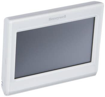 honeywell total connect comfort thermostat honeywell total connect comfort wi fi thermostats