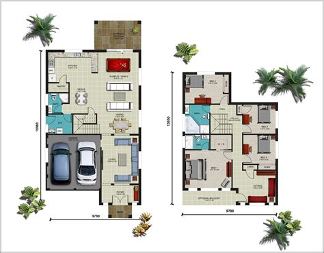 turkish house design plans home design and style