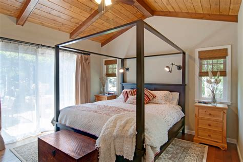 ceiling swings for bedrooms beautiful patio swing with canopy in bedroom traditional