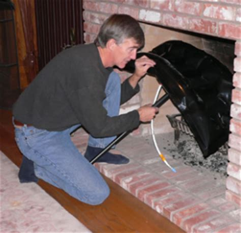 stop fireplace draft buy a fireplace chimney draft stop balloon
