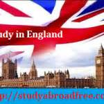 Mba In Italy Without Ielts by Study In Canada For Free Without Ielts 2018 Study