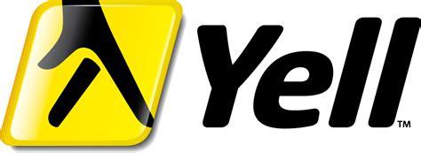 Yell Address Finder Green Cleen Braintree Chelmsford Wheelie Bin Cleaning Service