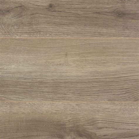 home decorators collection reviews home decorators collection laminate flooring reviews home