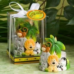 Jungle Theme Favors by Jungle Theme Favors For Baby Showers Www