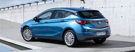 Automatik Auto Kaufen by Autoscout24 Gebrauchtwagen Kaufen