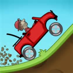 Hill Racing Play Hill Climb Racing Hill Climb Racing Html