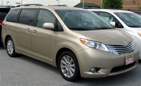 automobile air conditioning repair 2009 toyota sienna seat position control 2011 toyota sienna partsopen