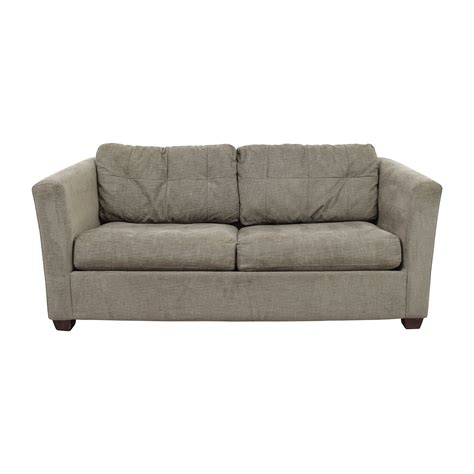 comfortable queen sleeper sofa comfortable queen sleeper sofa original with comfortable