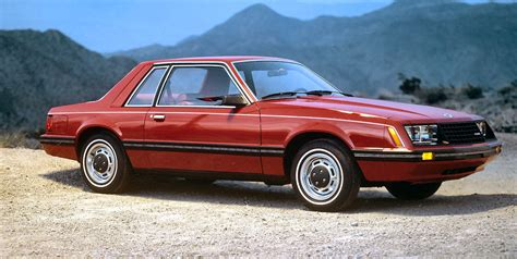 all car manuals free 1980 ford mustang electronic throttle control 1980 ford mustang brochures