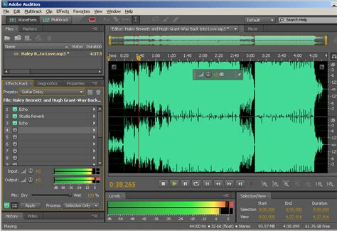 soundembark blog adobe audition sound effects download frankembark
