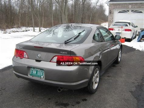 accident recorder 2002 acura rsx electronic throttle control service manual car repair manuals download 2003 acura rsx parental controls 2003 acura rsx