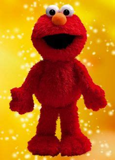 sesame street elmo wallpaper download 1000 images about elmo on pinterest hd wallpaper