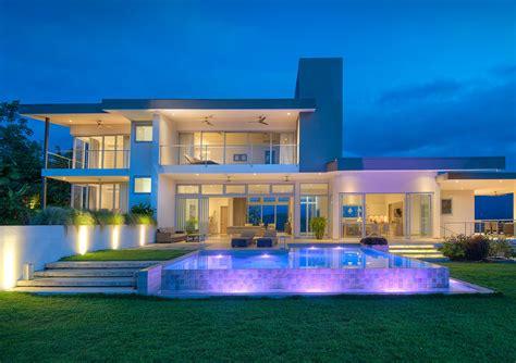casas millonarias marbella villa for sale modern beachside villa los of