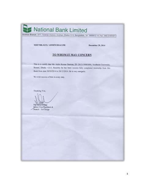 dissertation on banking dissertation on banking risk management