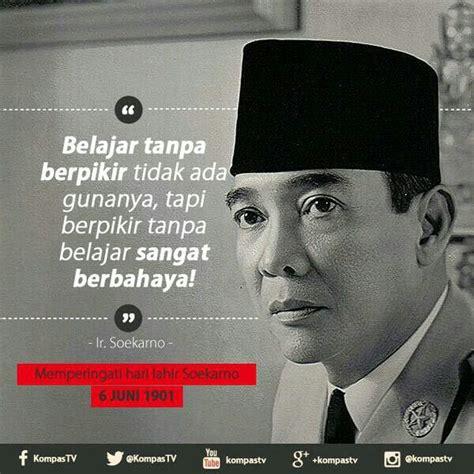 Pahlawan Ir Soekarno pahlawan indonesia on sejarah indonesia
