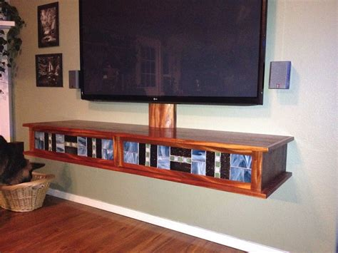 cabinet shelving gray painted media console cabinet furniture brown wooden floating wall media cabinet