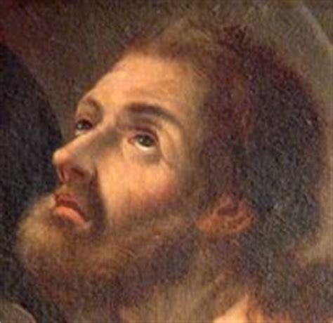 feast of st. matthew, apostle and evangelist september
