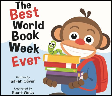 One Week Mba Book by School Visits Oliver