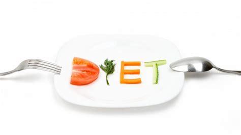 Jus Diet jus untuk diet sehat dan alami k24klik