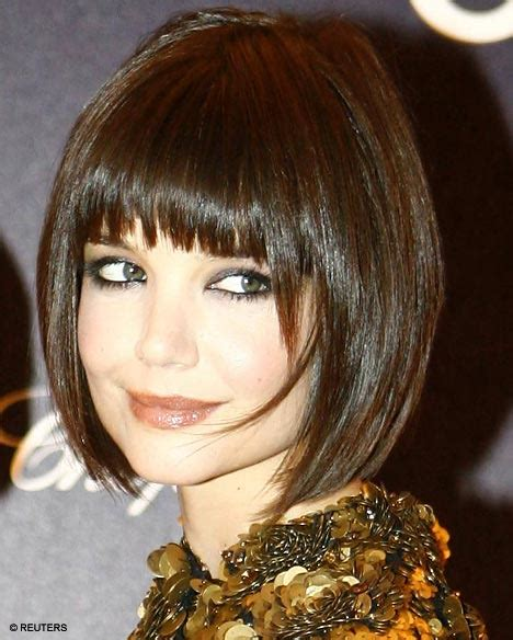 short hairstyles for womenwith a calf lick square back bob haircut photos hairstyle short hair bob