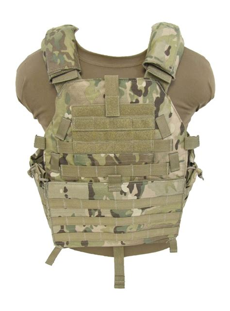 Lbt 6094 Tactical Vest Armor lbt 6094 modular plate carrier