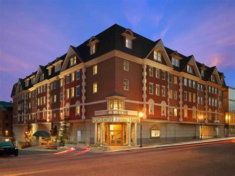 portland maine hotels find 112 cheap hotel deals in portland harbor hotel in portland cheap hotel deals
