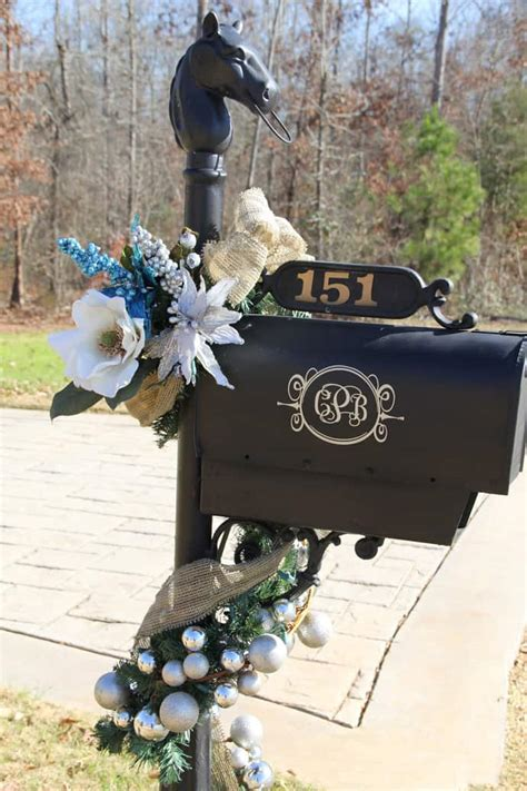 ideas  dress   mailbox   fairy tale