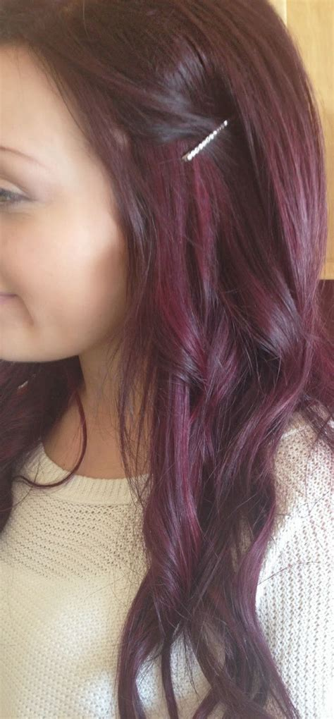 top requested hair colors 2014 taylor best 25 short burgundy hair ideas on pinterest plum