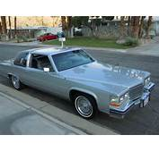 Cadillac Fleetwood Brougham Used Cars For Sale Html