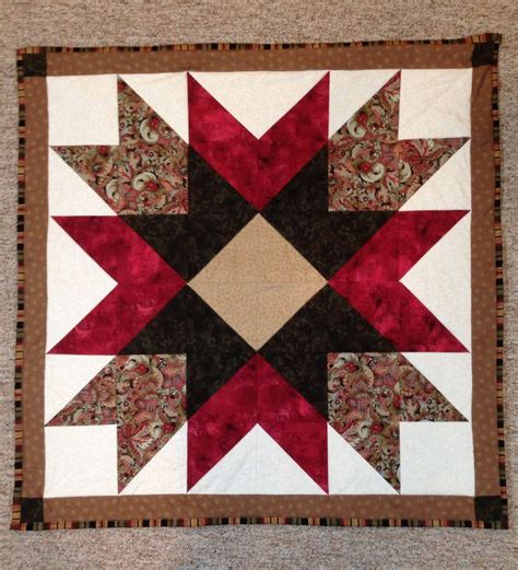 How To Make A Quilt Wall Hanging by Quilt Wall Hanging Quilted Table Mats