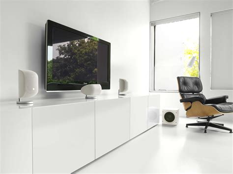 living room surround sound grand theft audio 5 great games for your surround sound home cinema bowers wilkins blog