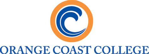 orange coast college (ca), call for proposals: 10 one