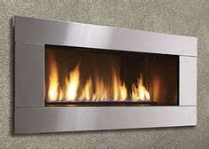modern ventless gas fireplace inserts 1000 images about fireplace concepts on