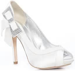 bridal shoes designer wedding shoes 2014 new 002b1 yourmomhatesthis