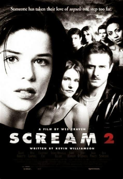 scream 2 1997 in hindi full movie watch online free hindilinks4u to