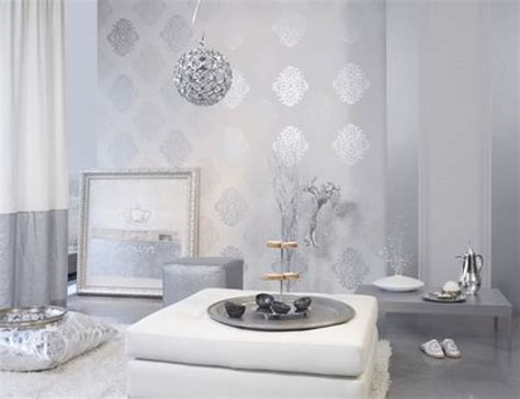 white and silver living room silver and white living room ideas indelink com