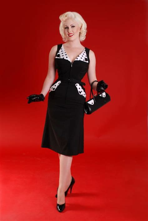 pin up dresses retro dresses find the pin up dress or