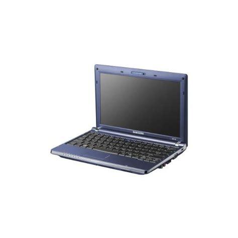 best cheap netbook top 5 cheap netbooks