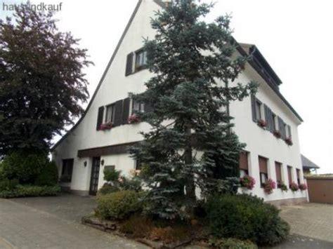 Wohnung Mieten Erkelenz Hetzerath by Wohnungen In H 252 Ckelhoven Newhome De