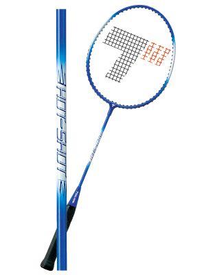 Dan Spesifikasi Raket Astec review dan daftar harga raket badminton 2018 top 10 pusatreview