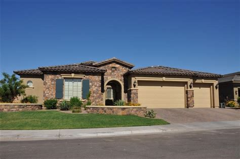 goodyear az foreclosed homes for sale foreclosures