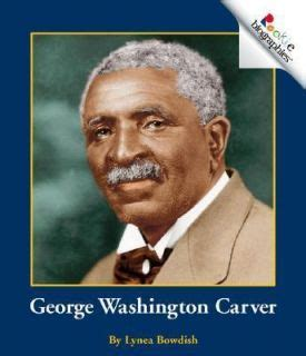 biography of george washington carver book george washington carver a biography greenwood biographies