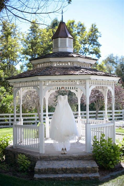 Best 25  Wedding gazebo ideas on Pinterest