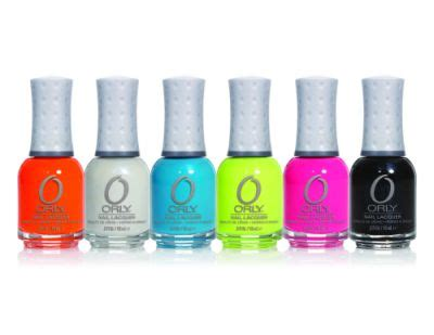 Cursus Nagelstyliste Eindhoven by Nagellak Outlet Nailline