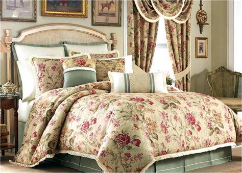shabby chic cottage bedding cottage style bedding cottage style bedding unique country