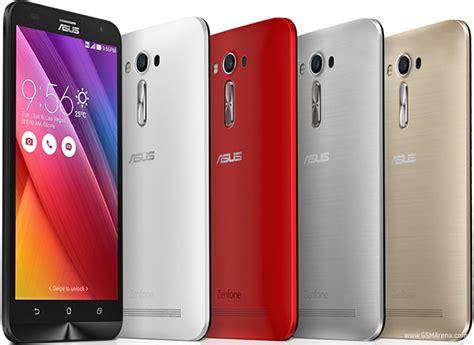 Hp Asus Zenfone Fonepad harga asus zenfone 2 laser spesifikasi review terbaru